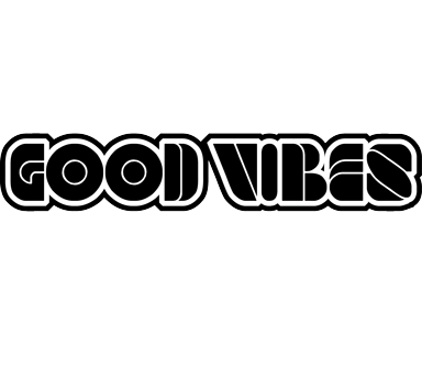 Good-Vibes-Pilates-&-Yoga-Logo